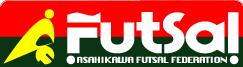 ASAHIKAWA FUTSAL FEDERRATION